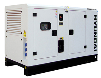 Tổng hợp 4 yếu tố sử dụng máy phát điện an toàn và hiệu quả